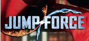 Jump Force Similar Games System Requirements