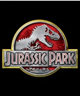 Jurassic Park: The Game Similar Games System Requirements