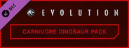 Jurassic World Evolution: Carnivore Dinosaur Pack System Requirements