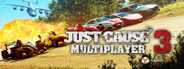 Just Cause 3 Multiplayer Mod System Requirements
