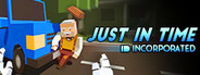 Just In Time Incorporated System Requirements