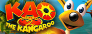 Kao the Kangaroo: Round 2 System Requirements