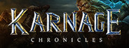 Karnage Chronicles Similar Games System Requirements