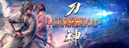 KATANA KAMI: A Way of the Samurai Story System Requirements