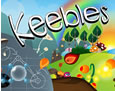 Keebles System Requirements