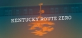 Kentucky Route Zero Similar Games System Requirements