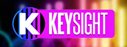 Keysight System Requirements