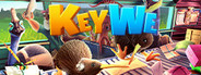 KeyWe System Requirements