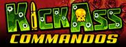 Kick Ass Commandos System Requirements