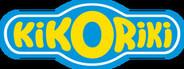 Kikoriki System Requirements
