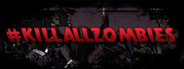 KILLALLZOMBIES System Requirements