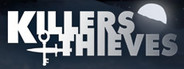 Killers and Thieves System Requirements
