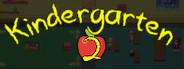 Kindergarten 2 System Requirements