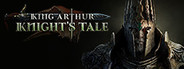 King Arthur Knights Tale System Requirements