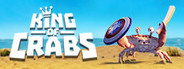 King of Crabs System Requirements