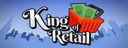 King of Retail System Requirements