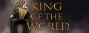 King of the World System Requirements