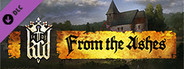 Kingdom Come: Deliverance - From the Ashes System Requirements