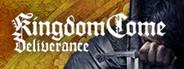 Kingdom Come: Deliverance Similar Games System Requirements
