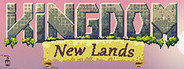Kingdom: New Lands Similar Games System Requirements