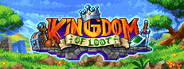Kingdom of Loot System Requirements