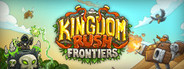 Kingdom Rush Frontiers Similar Games System Requirements