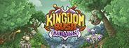 Kingdom Rush Origins System Requirements