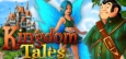 Kingdom Tales System Requirements