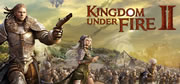 Kingdom Under Fire 2 System Requirements