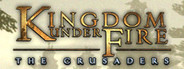 Kingdom Under Fire: The Crusaders System Requirements