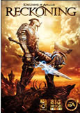 Kingdoms of Amalur: Reckoning System Requirements