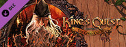 King's Quest - Chapter 5: The Good Knight System Requirements