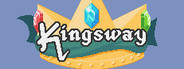 Kingsway System Requirements