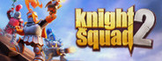 Knight Squad 2 System Requirements