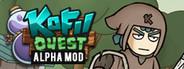Kofi Quest: Alpha MOD System Requirements