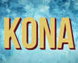 Kona System Requirements