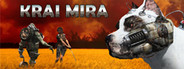 Krai Mira System Requirements