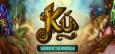 Ku: Shroud of the Morrigan System Requirements