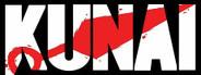 KUNAI System Requirements
