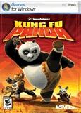Kung Fu Panda System Requirements