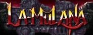 La-Mulana Similar Games System Requirements
