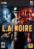 L.A. Noire Similar Games System Requirements