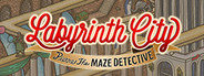 Labyrinth City: Pierre the Maze Detective System Requirements