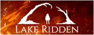 Lake Ridden System Requirements