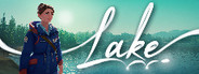 Lake System Requirements