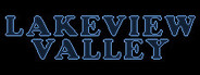 Lakeview Valley System Requirements