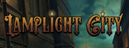 Lamplight City Similar Games System Requirements