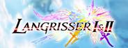 Langrisser I & II System Requirements