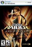 Lara Croft Tomb Raider: Anniversary Similar Games System Requirements