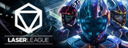 Laser League Similar Games System Requirements